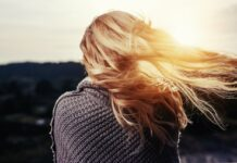 Secrets For Hair Health